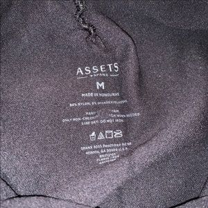Assets by Sony leggings